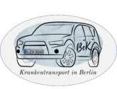 Krankentransport-Beck